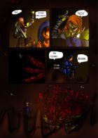 Neko No Shi  : Chapitre 12 page 13