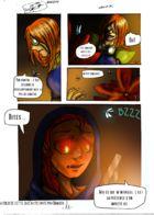 Neko No Shi  : Capítulo 12 página 15