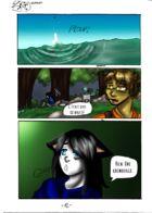 Neko No Shi  : Capítulo 12 página 16