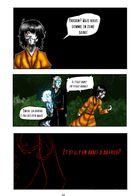 Neko No Shi  : Chapitre 12 page 31