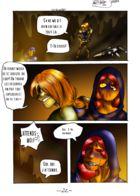 Neko No Shi  : Chapitre 12 page 32