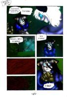 Neko No Shi  : Chapitre 12 page 35