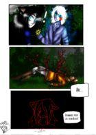 Neko No Shi  : Chapitre 12 page 37