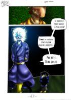 Neko No Shi  : Chapitre 12 page 38