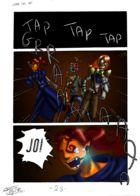 Neko No Shi  : Chapitre 12 page 41