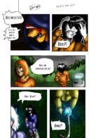 Neko No Shi  : Chapitre 12 page 42