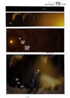 Neko No Shi  : Chapter 12 page 3