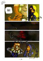 Neko No Shi  : Chapitre 12 page 44