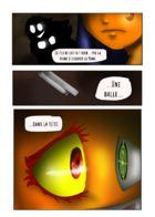 Neko No Shi  : Chapitre 12 page 45