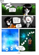 Neko No Shi  : Chapitre 12 page 46