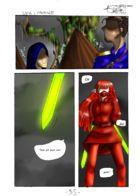 Neko No Shi  : Chapitre 12 page 49