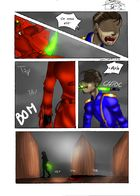 Neko No Shi  : Chapitre 12 page 51