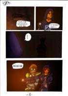 Neko No Shi  : Capítulo 12 página 5