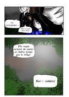 Neko No Shi  : Chapitre 12 page 53