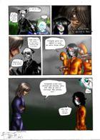 Neko No Shi  : Chapitre 12 page 56