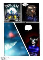 Neko No Shi  : Chapitre 12 page 57