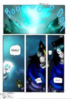 Neko No Shi  : Chapitre 12 page 58