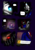 Neko No Shi  : Chapitre 12 page 61