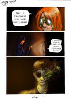 Neko No Shi  : Capítulo 12 página 6