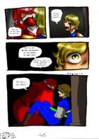 Neko No Shi  : Chapitre 12 page 64