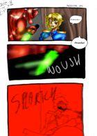 Neko No Shi  : Chapitre 12 page 65