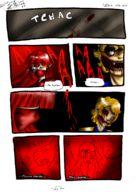 Neko No Shi  : Chapitre 12 page 66
