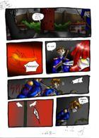 Neko No Shi  : Chapitre 12 page 67