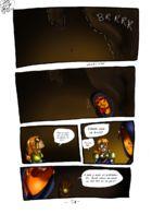 Neko No Shi  : Chapitre 12 page 70