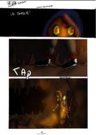 Neko No Shi  : Chapitre 12 page 7
