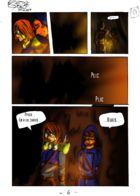 Neko No Shi  : Chapitre 12 page 9