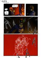Neko No Shi  : Chapitre 12 page 10