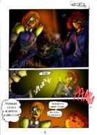 Neko No Shi  : Chapitre 12 page 11