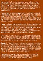 Neko No Shi  : Chapitre 12 page 26