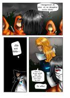Neko No Shi  : Chapitre 12 page 54
