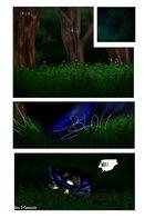 Neko No Shi  : Chapitre 12 page 33