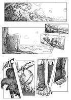 Be Eternal : Chapitre 6 page 2