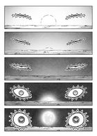 Be Eternal : Chapitre 6 page 16