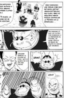 DBM U3 & U9: Una Tierra sin Goku : Chapter 20 page 4
