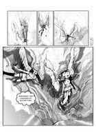 Athalia : le pays des chats : Chapitre 16 page 4