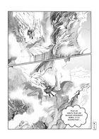 Athalia : le pays des chats : Chapitre 16 page 5