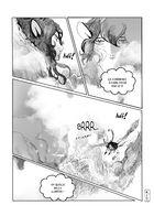 Athalia : le pays des chats : Chapitre 16 page 6