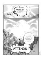 Athalia : le pays des chats : Chapitre 16 page 7