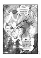 Athalia : le pays des chats : Chapitre 16 page 10
