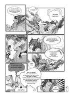 Athalia : le pays des chats : Chapitre 16 page 11
