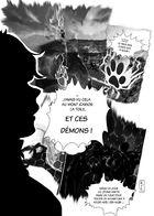Athalia : le pays des chats : Chapitre 16 page 13
