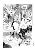 Athalia : le pays des chats : Chapitre 16 page 15