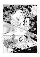 Athalia : le pays des chats : Chapitre 16 page 16