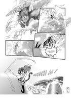 Athalia : le pays des chats : Chapitre 16 page 20