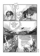Athalia : le pays des chats : Chapitre 16 page 23