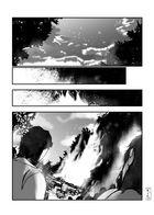 Athalia : le pays des chats : Chapitre 16 page 24